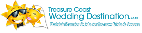 Treasure Coast Wedding Destination Guide