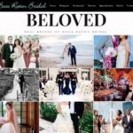 Boca Raton Bridal
