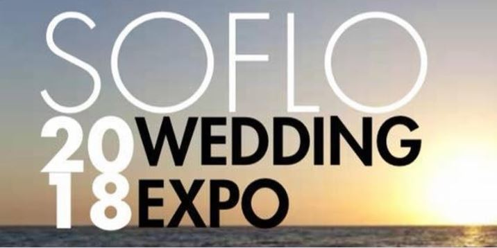 SOFLO Wedding Expo